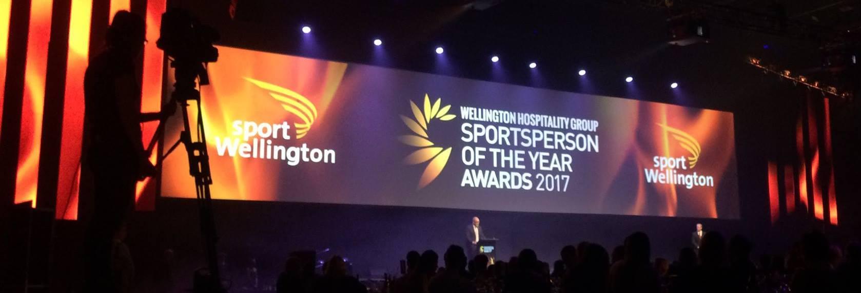 Copy of Sports Awards 1.jpg