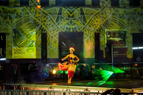 recut-june-2017-te-hau-winitana-credit-stephen-acourt.jpg