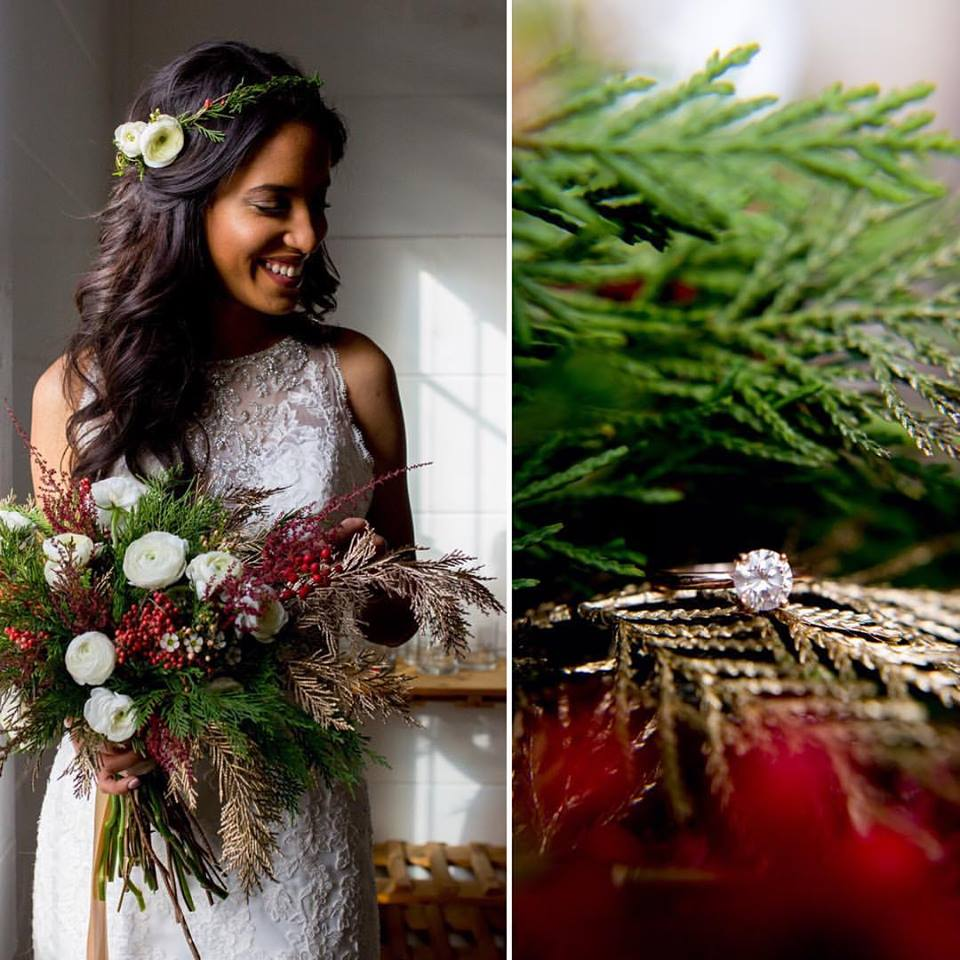 December Styled Shoot 3.jpg