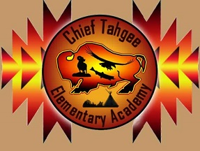 Chief Tahgee Logo.jpg