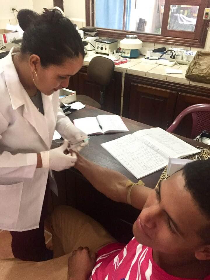 Dionas - Dengue Free - Honduras.jpg