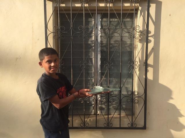 Jesper with glass Honduras .jpg