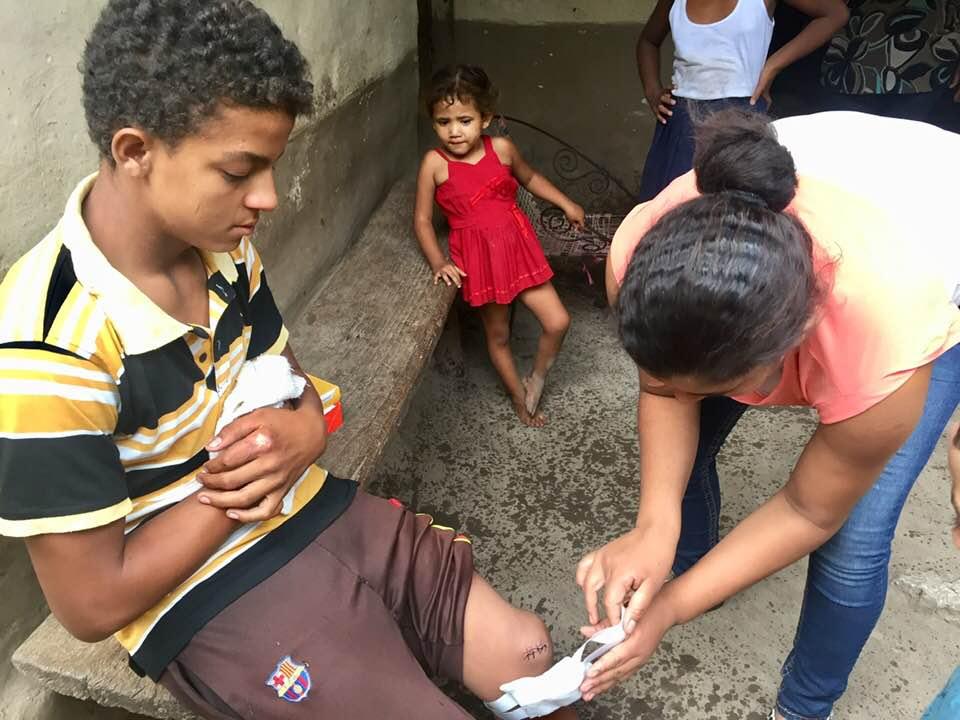 Markitos stitches Honduras.jpg