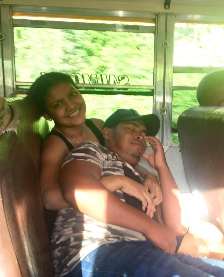 Melisa and Chemo Honduras June.jpg