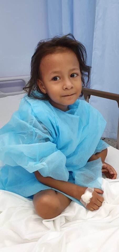 Feryi Honduras heart surgery.jpg