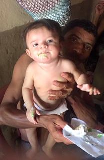 Baby Honduras Miguel.jpg