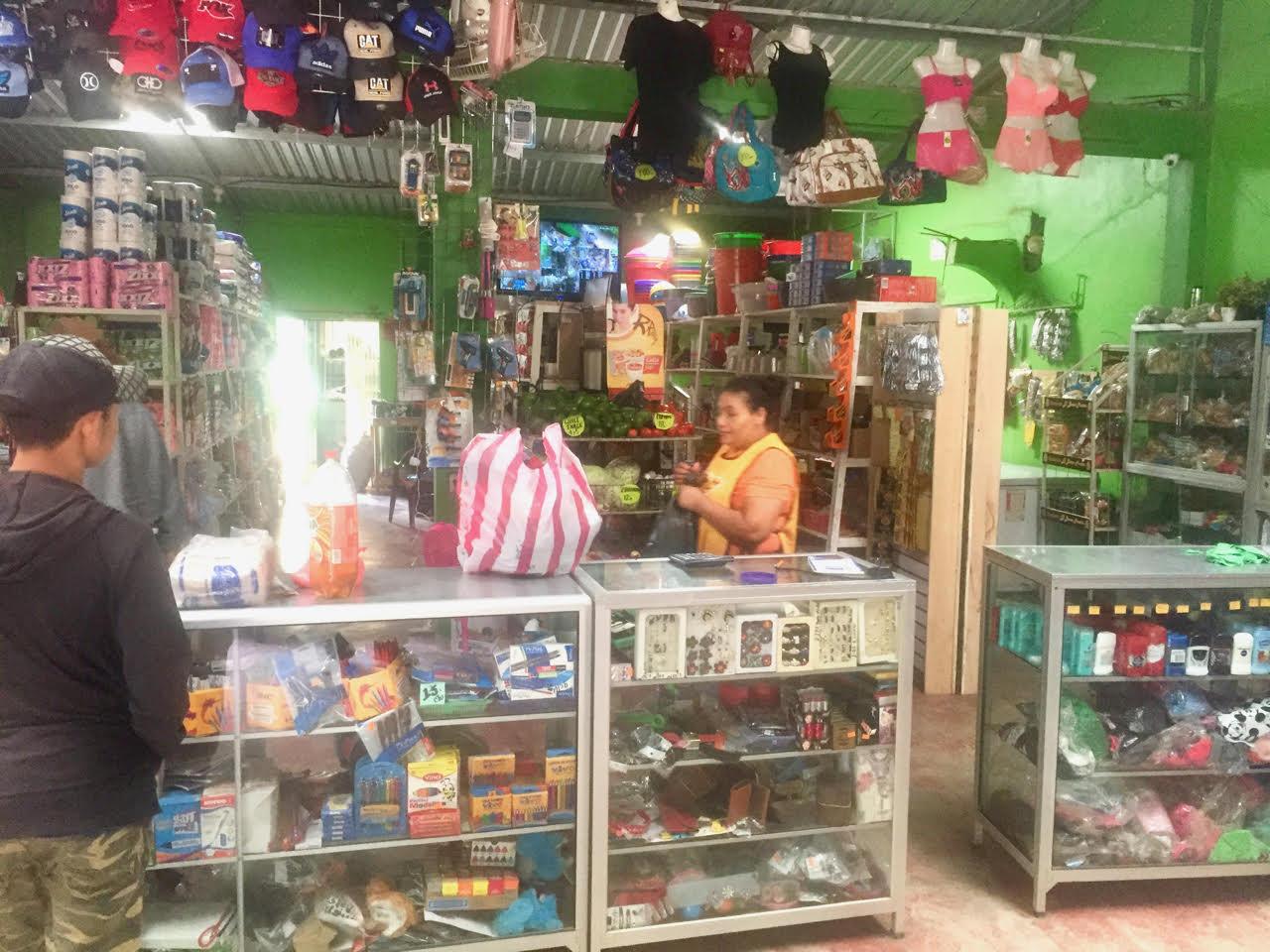Abel Store - Honduras.jpg