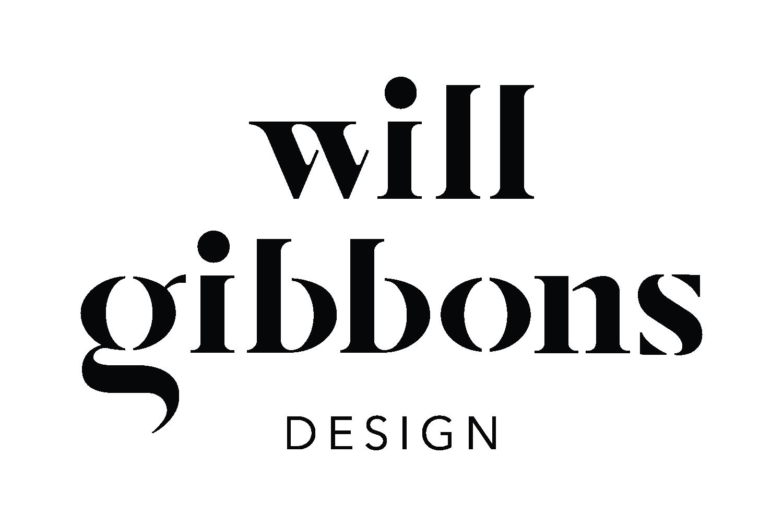 WG Logotype Black Transparent-01.png