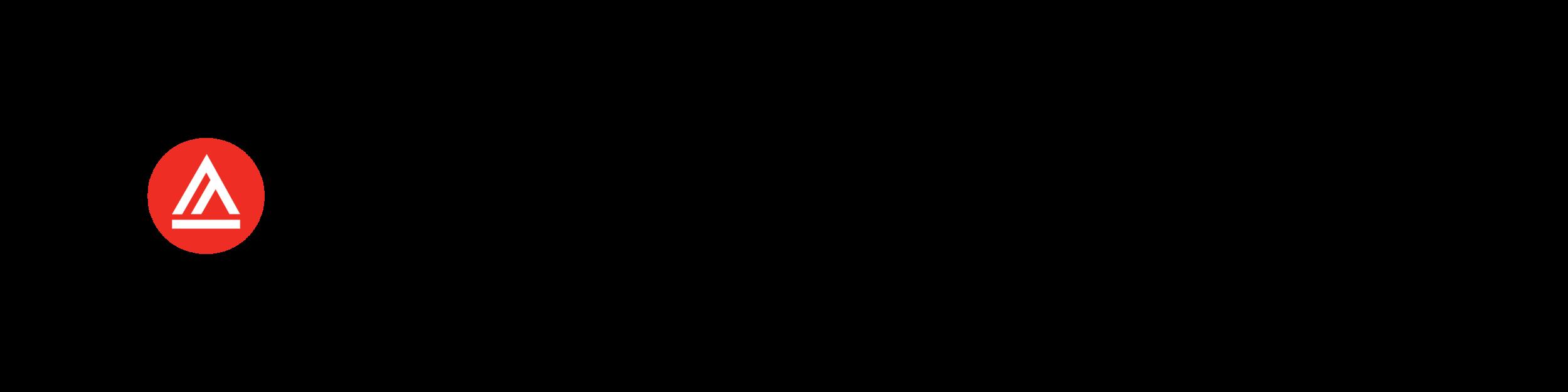 AAU_Logo_NOLine-colors.png