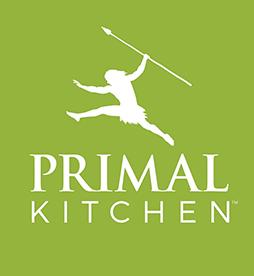 Primal_Kitchen_logo_green_stacked_254x276.jpg