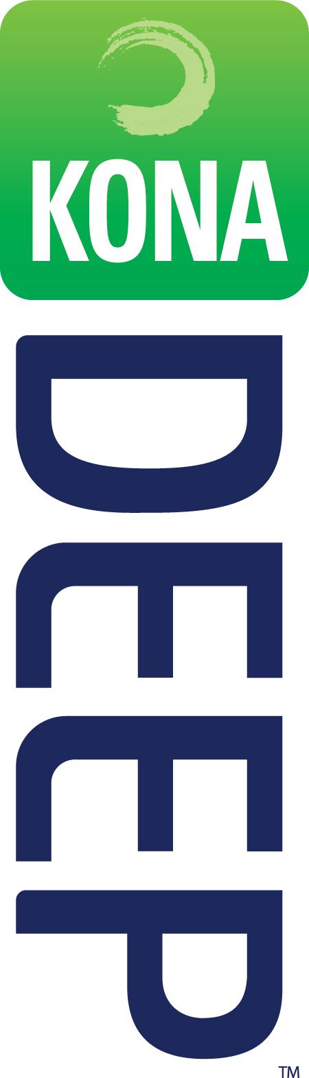 KonaDeep_Blue_vert_Logo.jpg