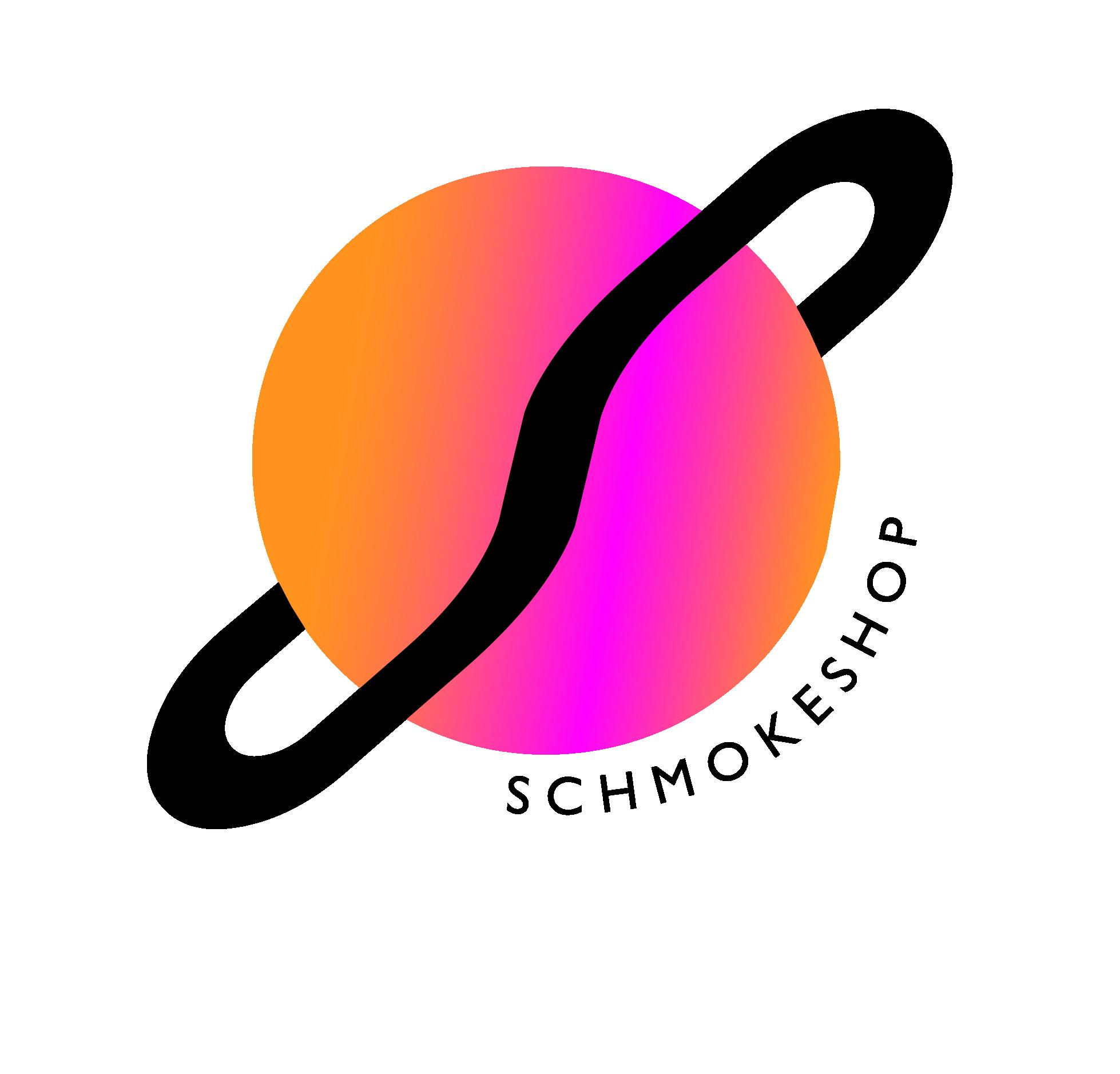 Logo Basic Gradient 1-02.png