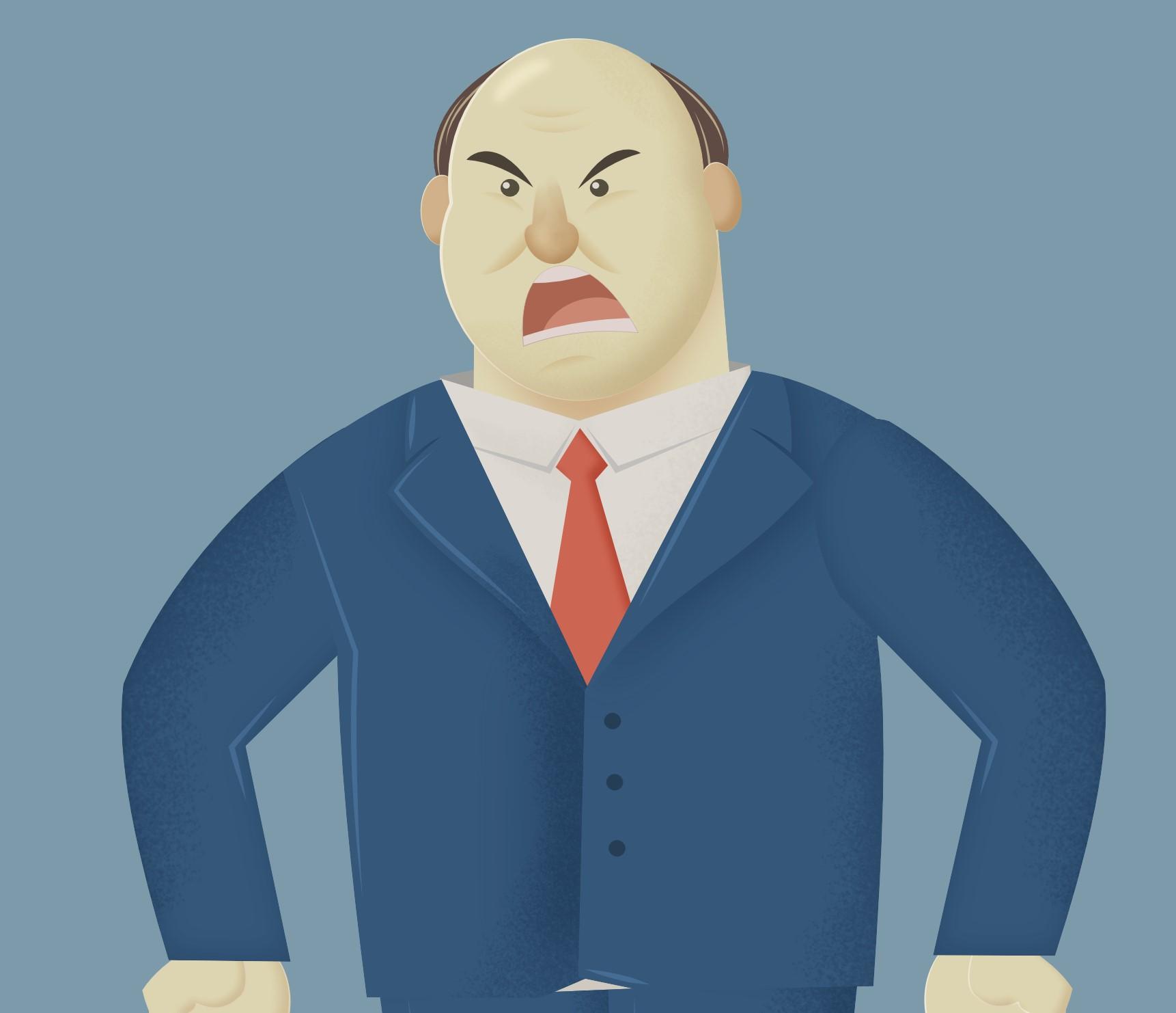 character design_principal angry.jpg
