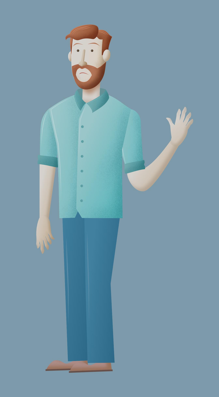 character design_ginger man confused.jpg