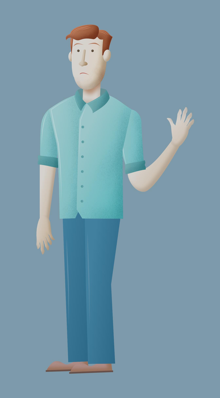 character design_ginger man no beard.jpg