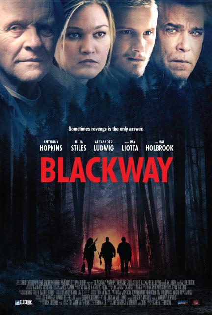 Blackway-Thumb.jpg
