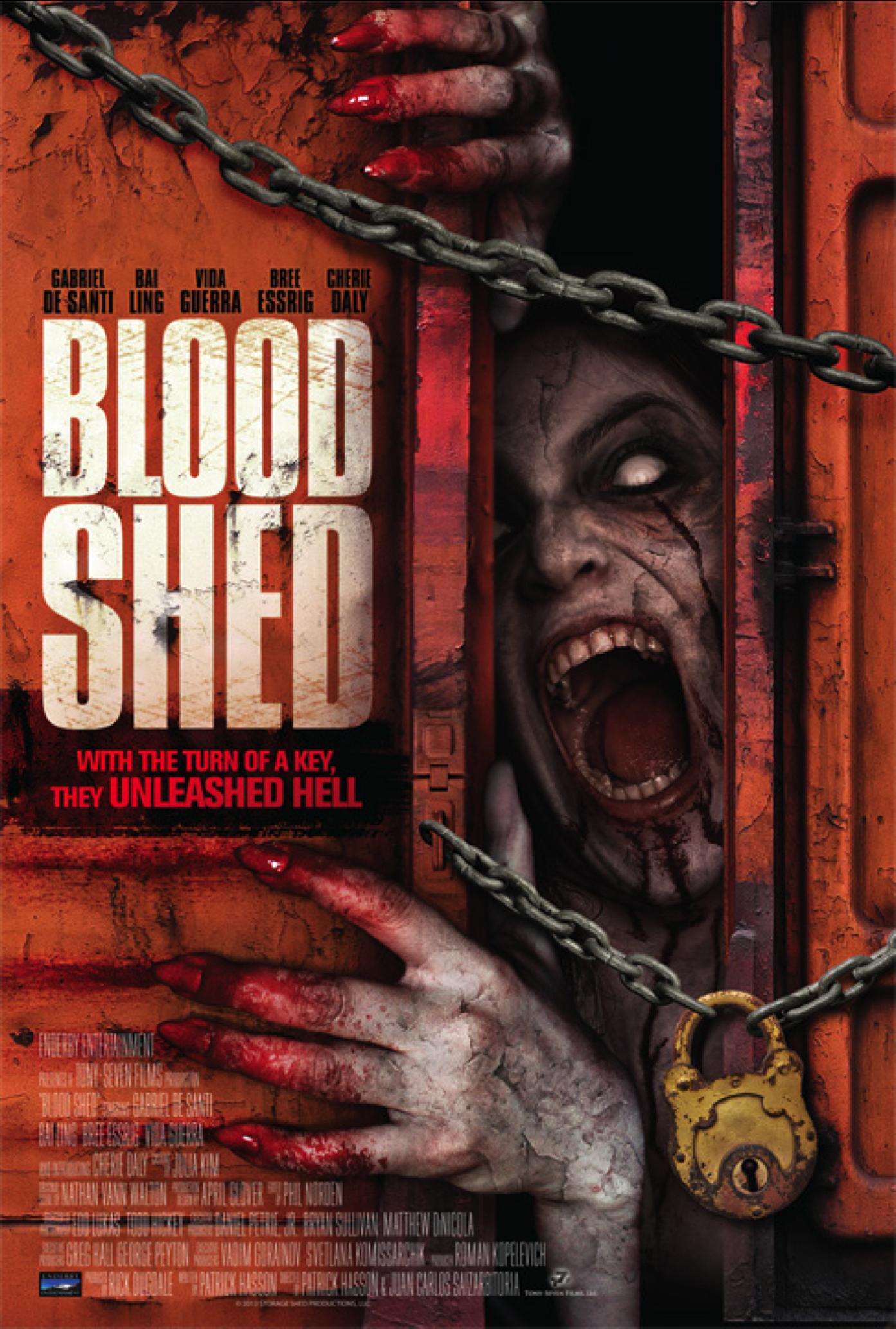 bloodshed.png