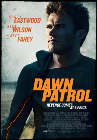 Dawn Patrol .png