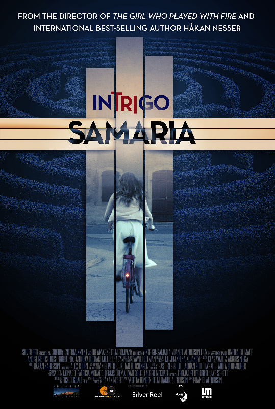 Intrigo Samara logos.jpg