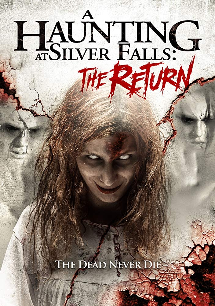 AHSF_THE+RETURN_POSTER+.jpg