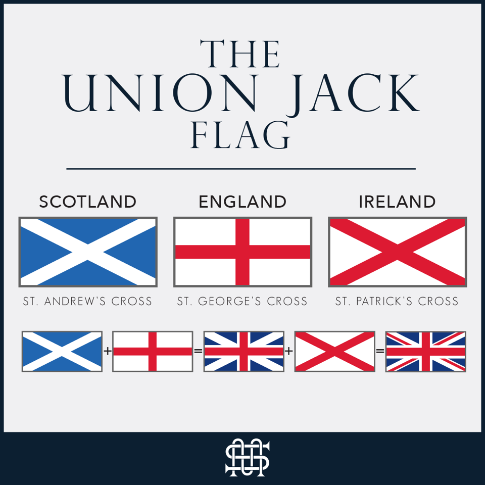 the union jack.png