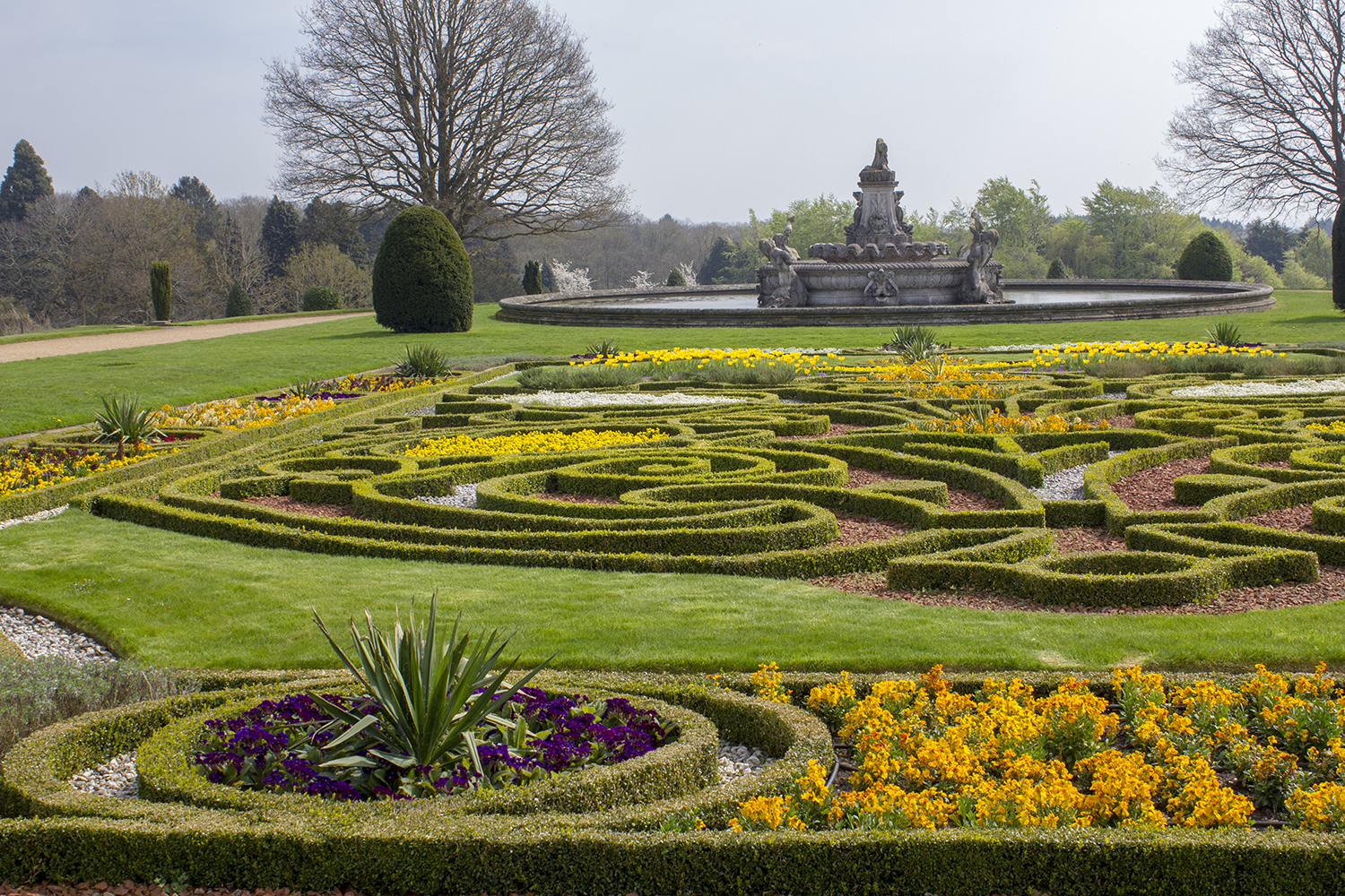 Witley Court and Gardens 7 April 21 2018.jpg