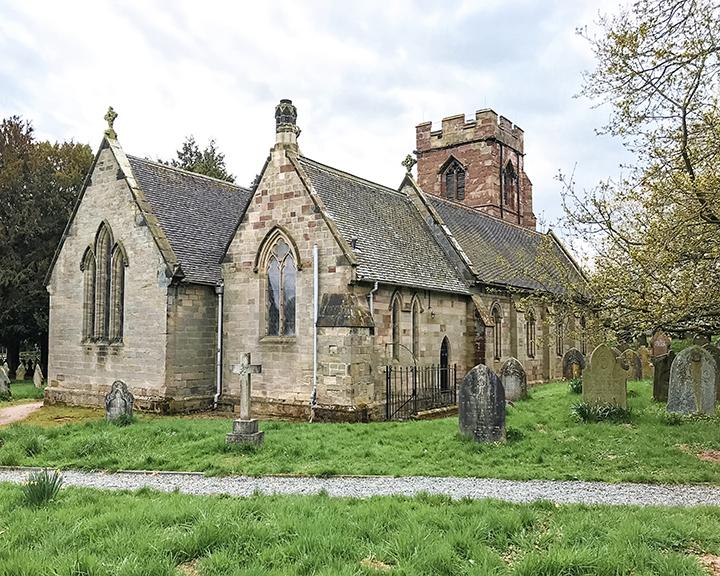 Castle Church 1 April 22 2018.jpg