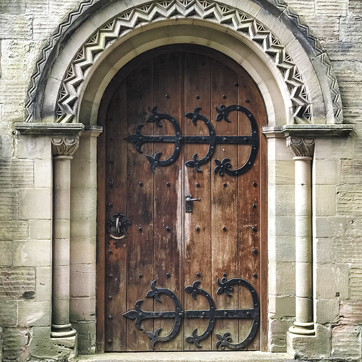 Castle Church 3 April 22 2018.jpg