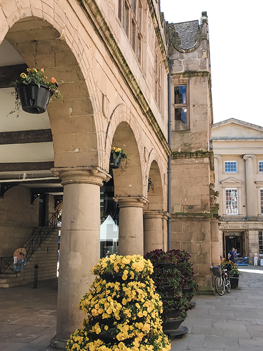Shrewsbury 1 May 5 2018 copy.jpg
