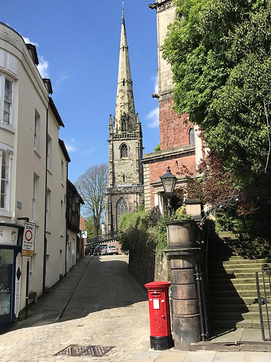 Shrewsbury 1 May 5 2018.jpg