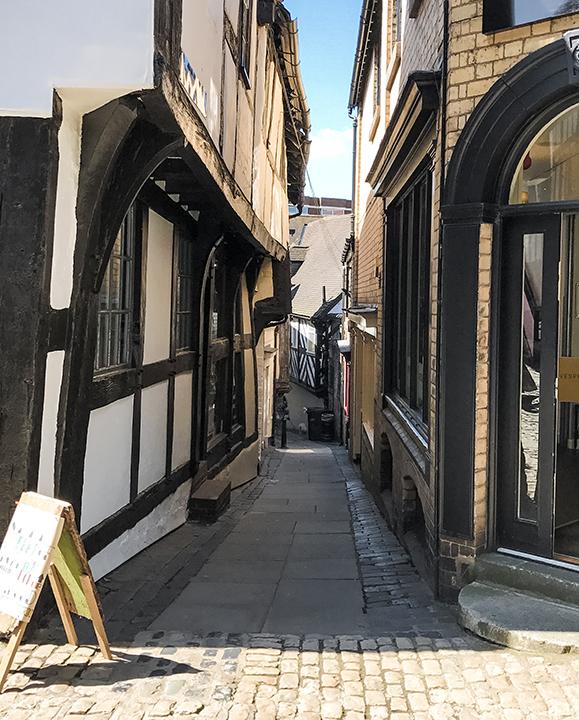 Shrewsbury 2 May 5 2018 copy.jpg