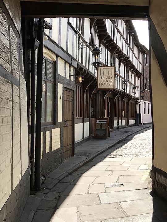 Shrewsbury 2 May 5 2018.jpg
