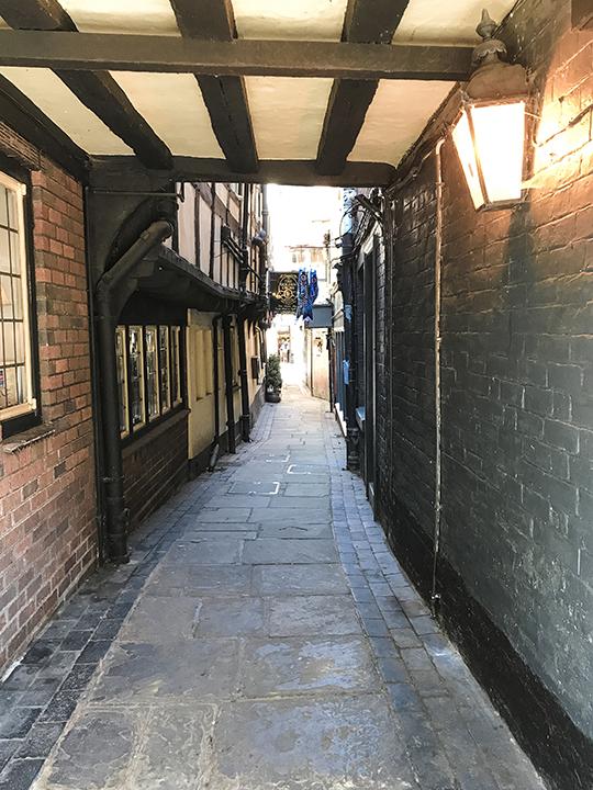 Shrewsbury 3 May 5 2018.jpg