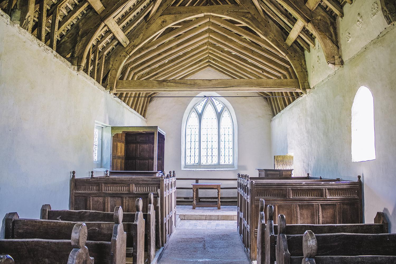 Langley Chapel Interior May 6 2018 version 2.jpg