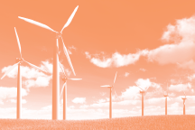 sherwood_wind turbines.png