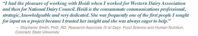 Sherwood_Quote_Heidi_1.jpg