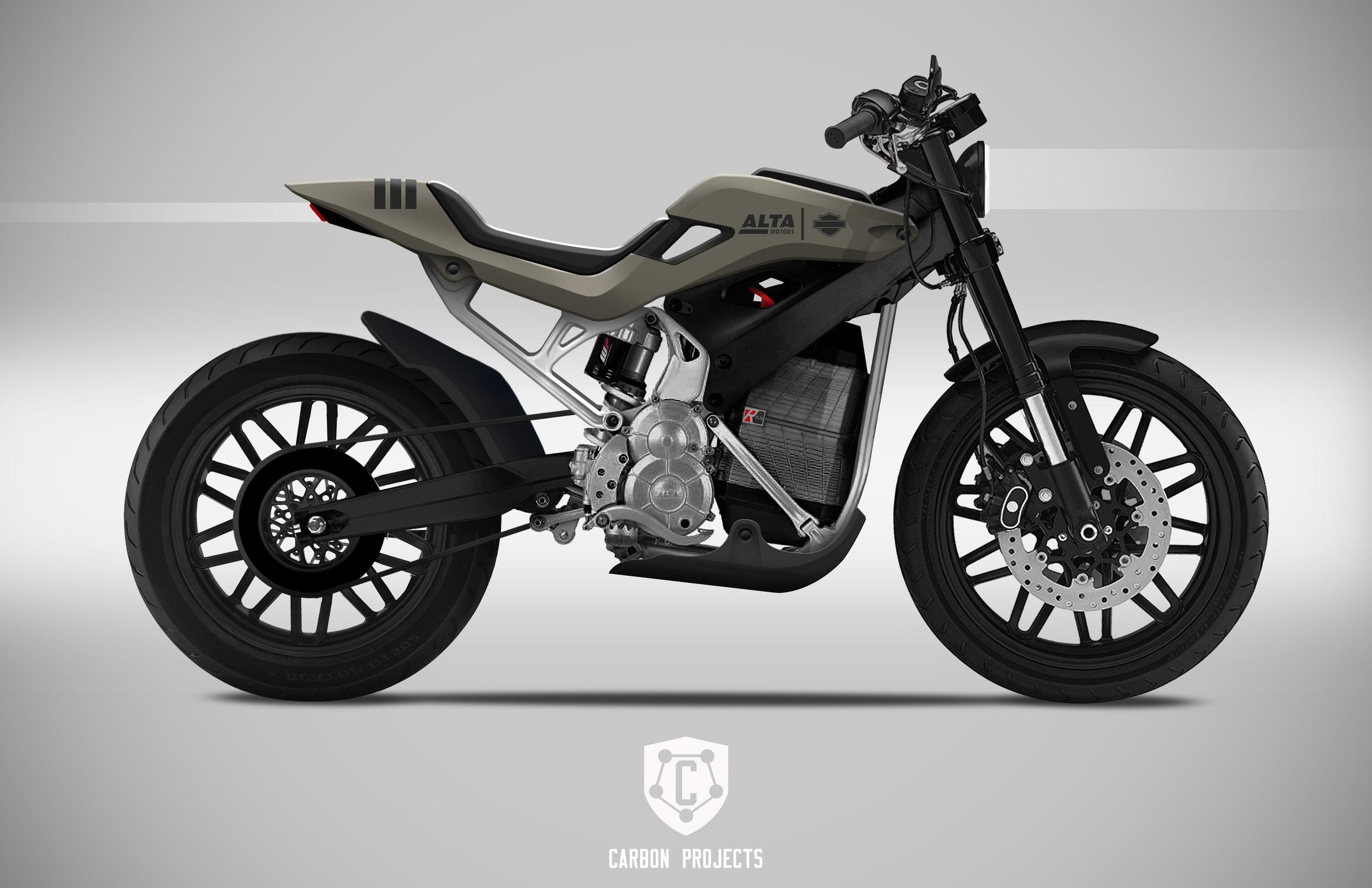 Alta Harley web.jpg