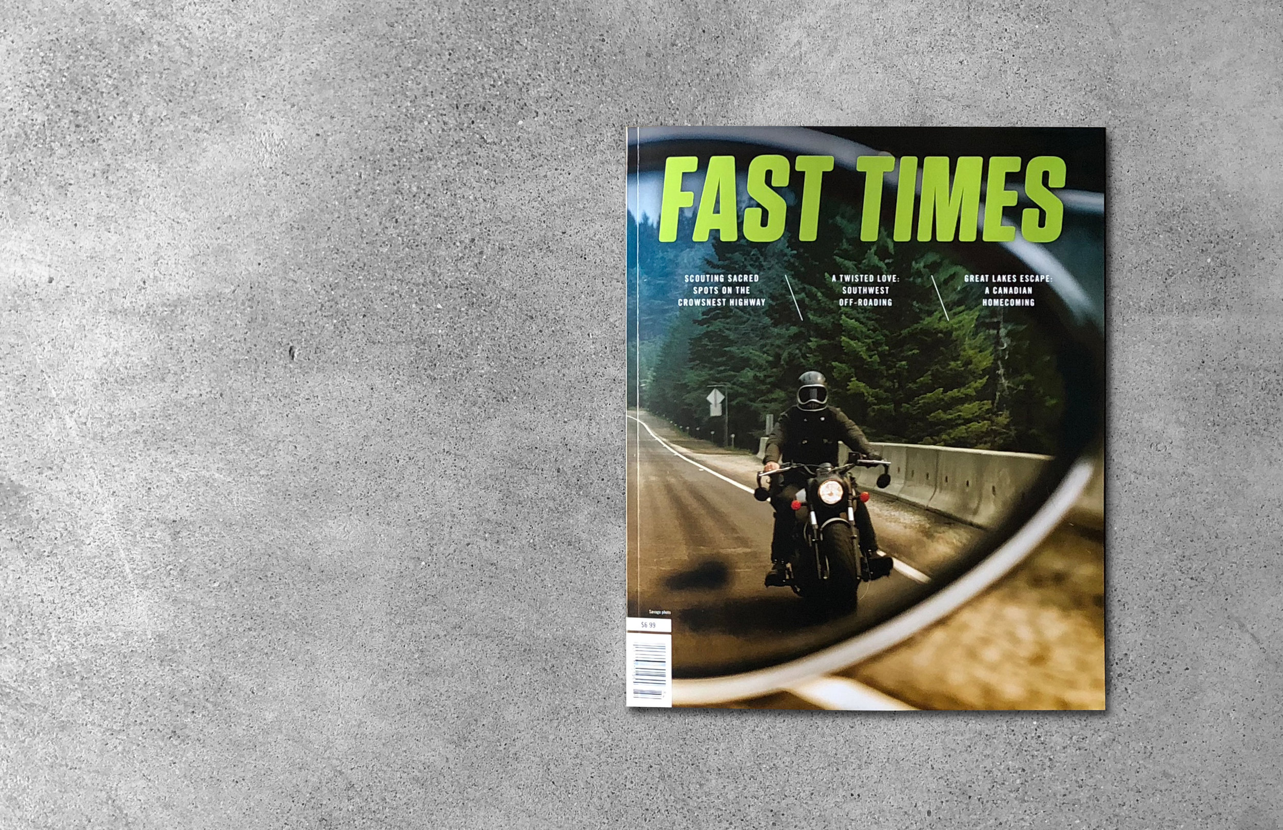 fast times front.jpg