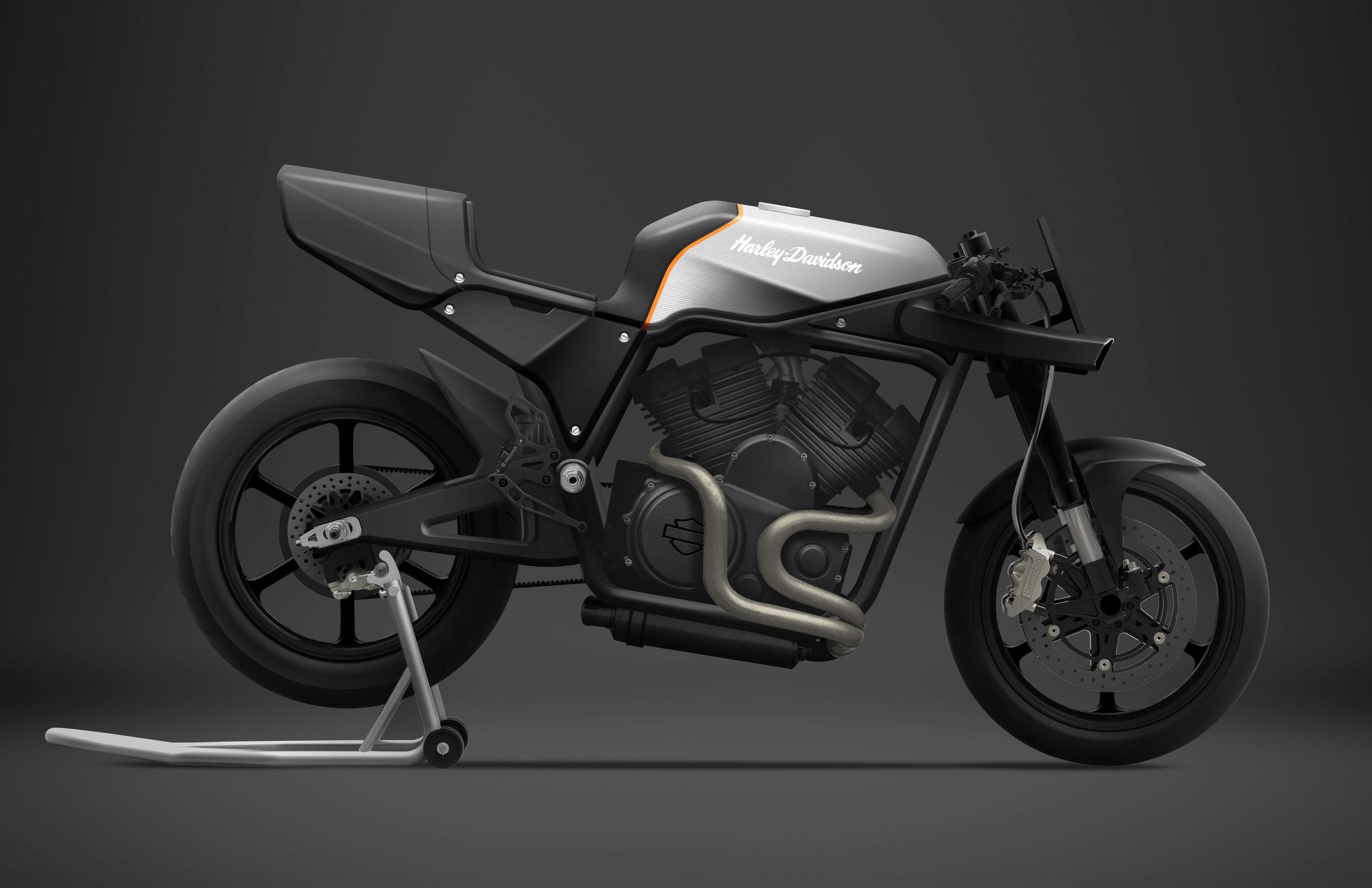 Harley Davidson Project Nova black background.jpg