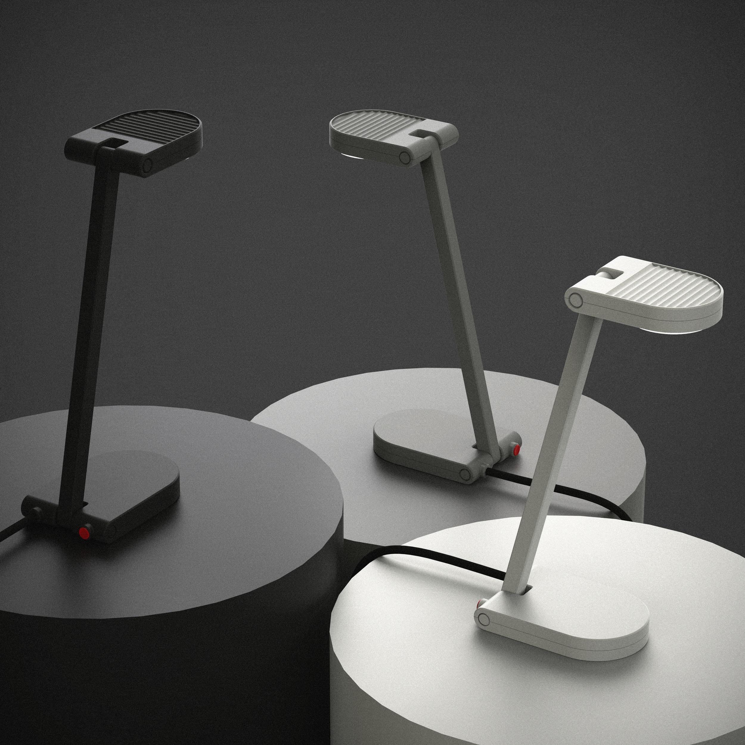 Task Lamp2.jpg