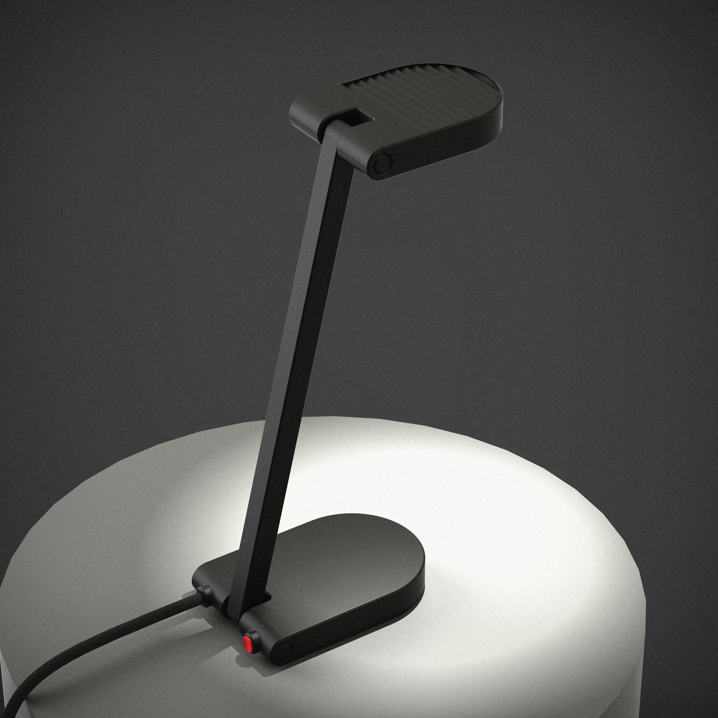 Task Lamp1.jpg
