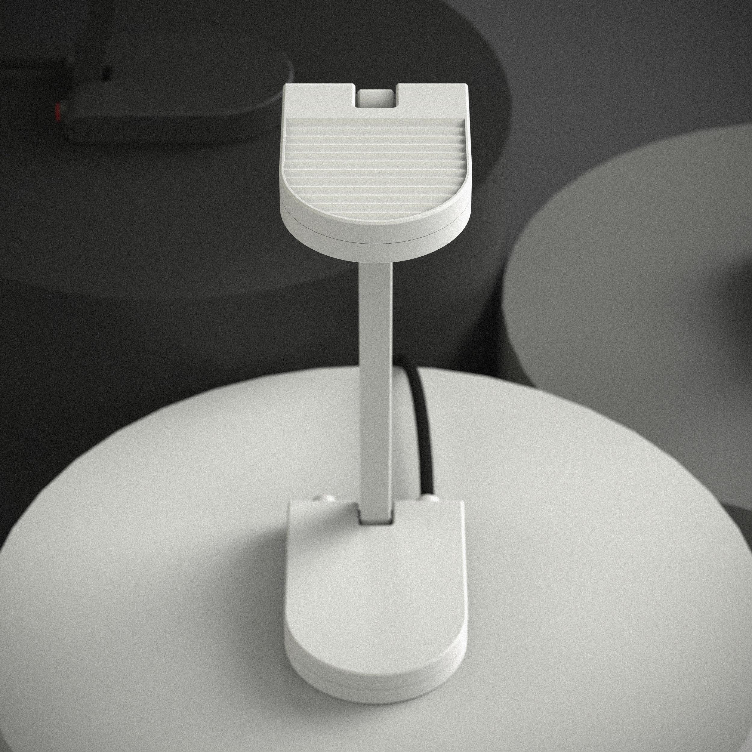 Task Lamp5.jpg