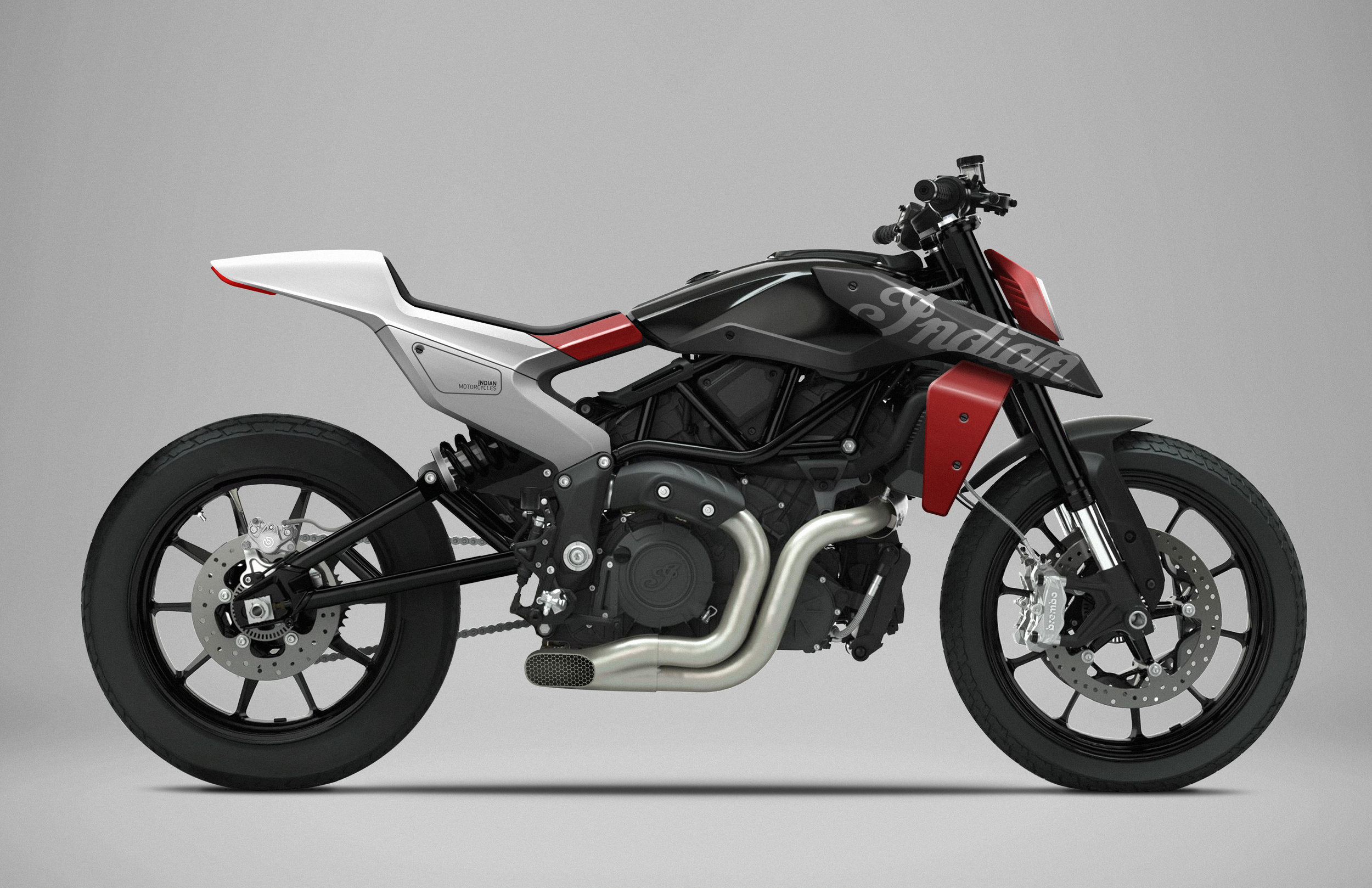 Indian FTR1200 concept Carbon Projects.jpg