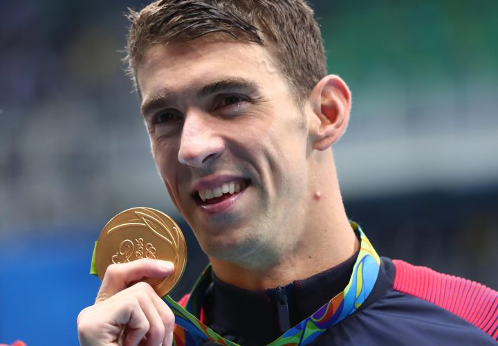 medal-gold-phelps-200fly-rio-720x500.jpg