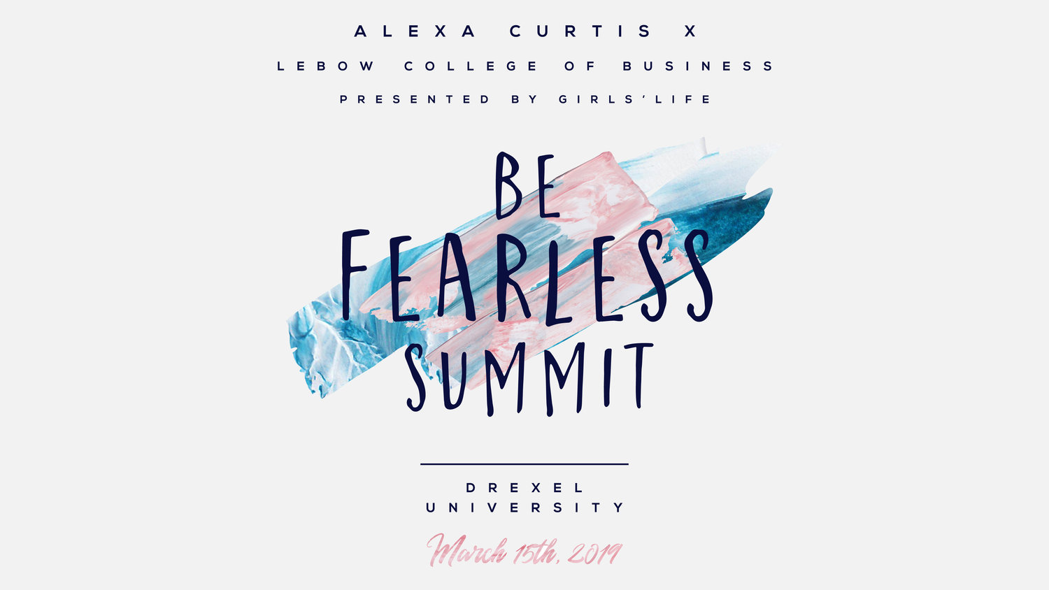 BE-FEARLESS-SUMMIT-WIDESCREEN-16X9-REVISED-01.jpg