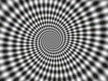 hypnosis.circles-350.jpg