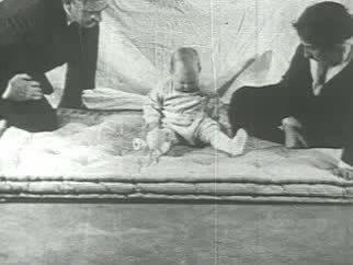 322px--Little_Albert_experiment_(1920).webm.jpg