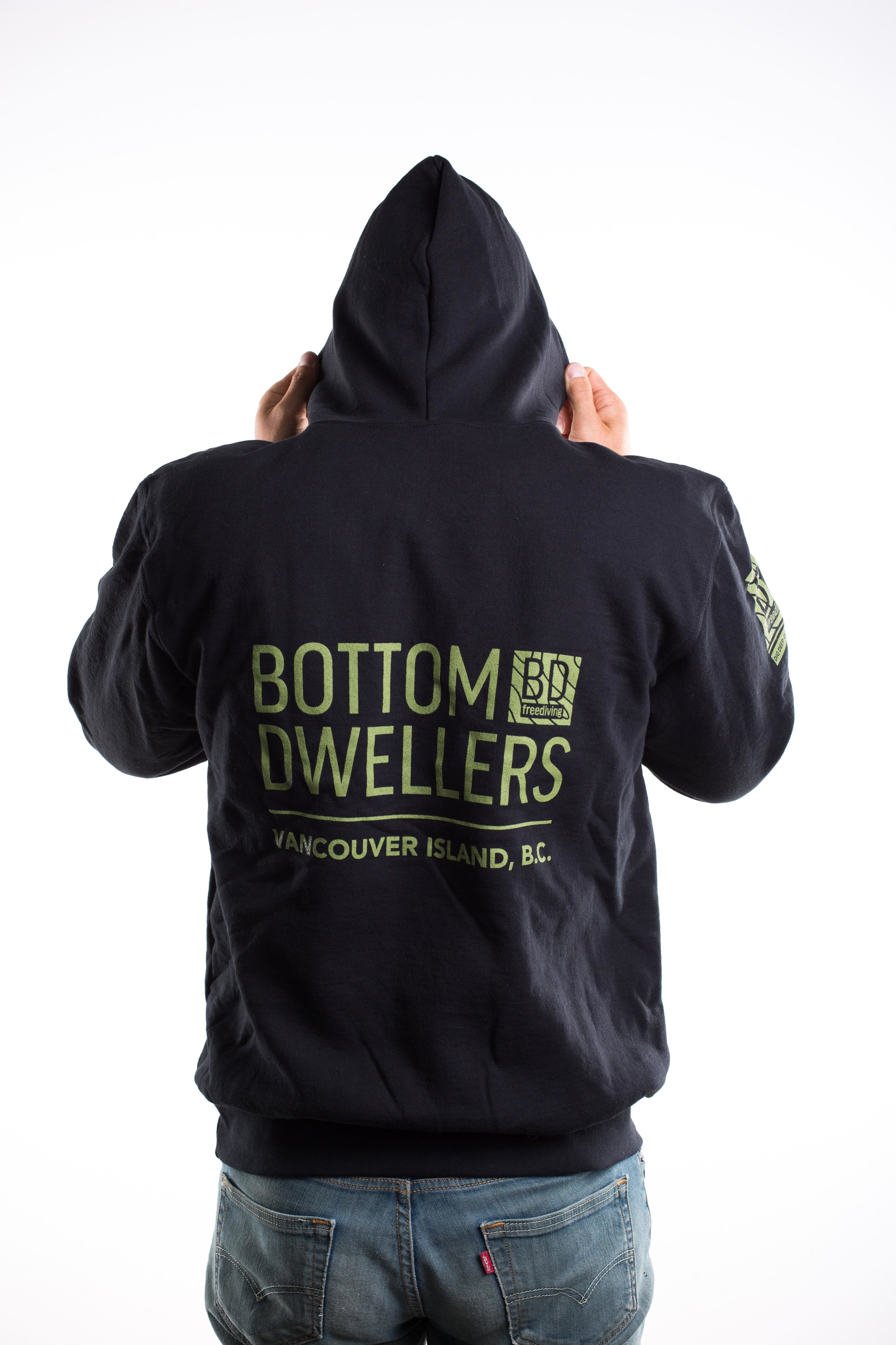 BOTTOM_DWELLERS_WEB_RESOLUTION-51.jpeg