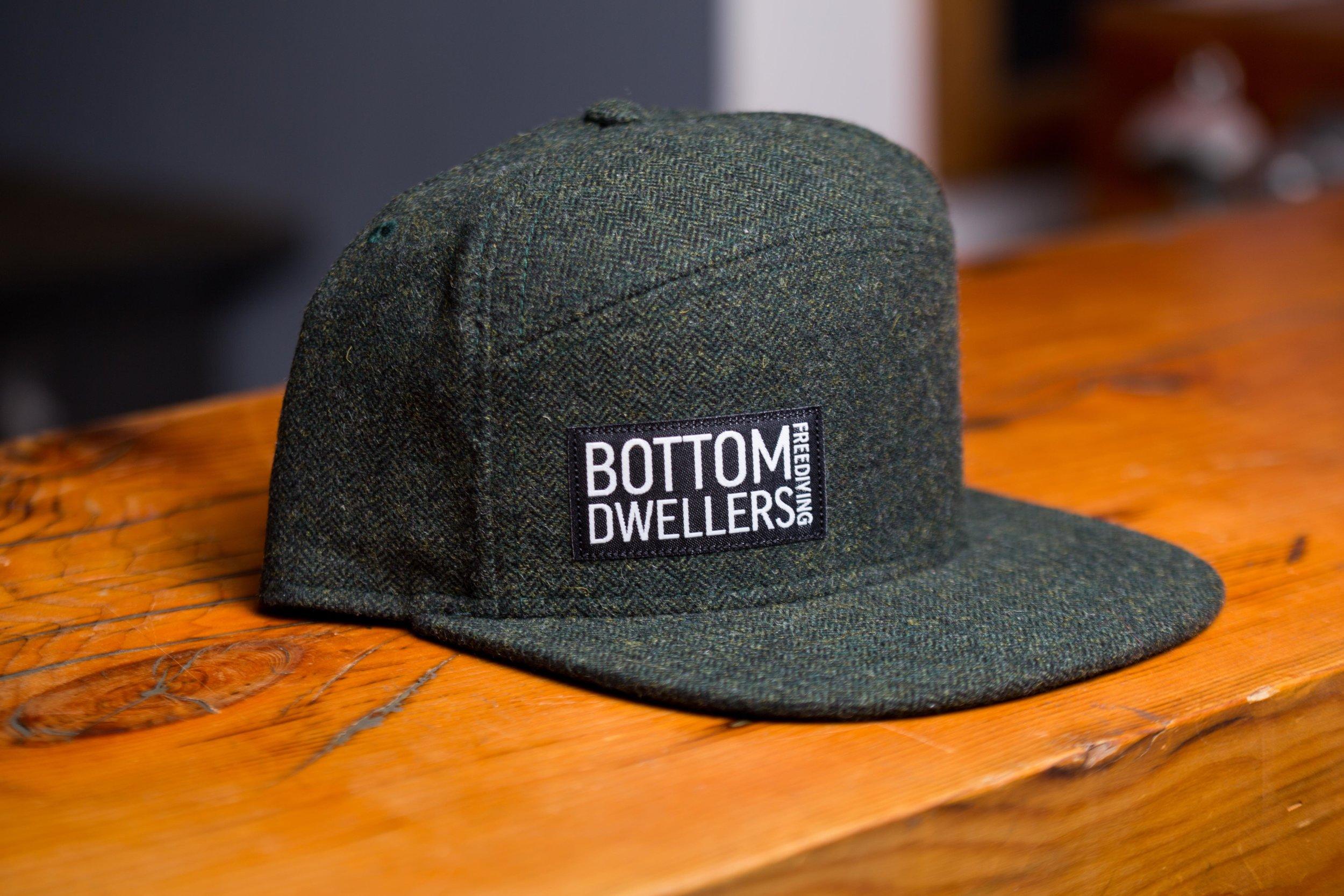 BOTTOM_DWELLERS_WEB_RESOLUTION-87.jpeg