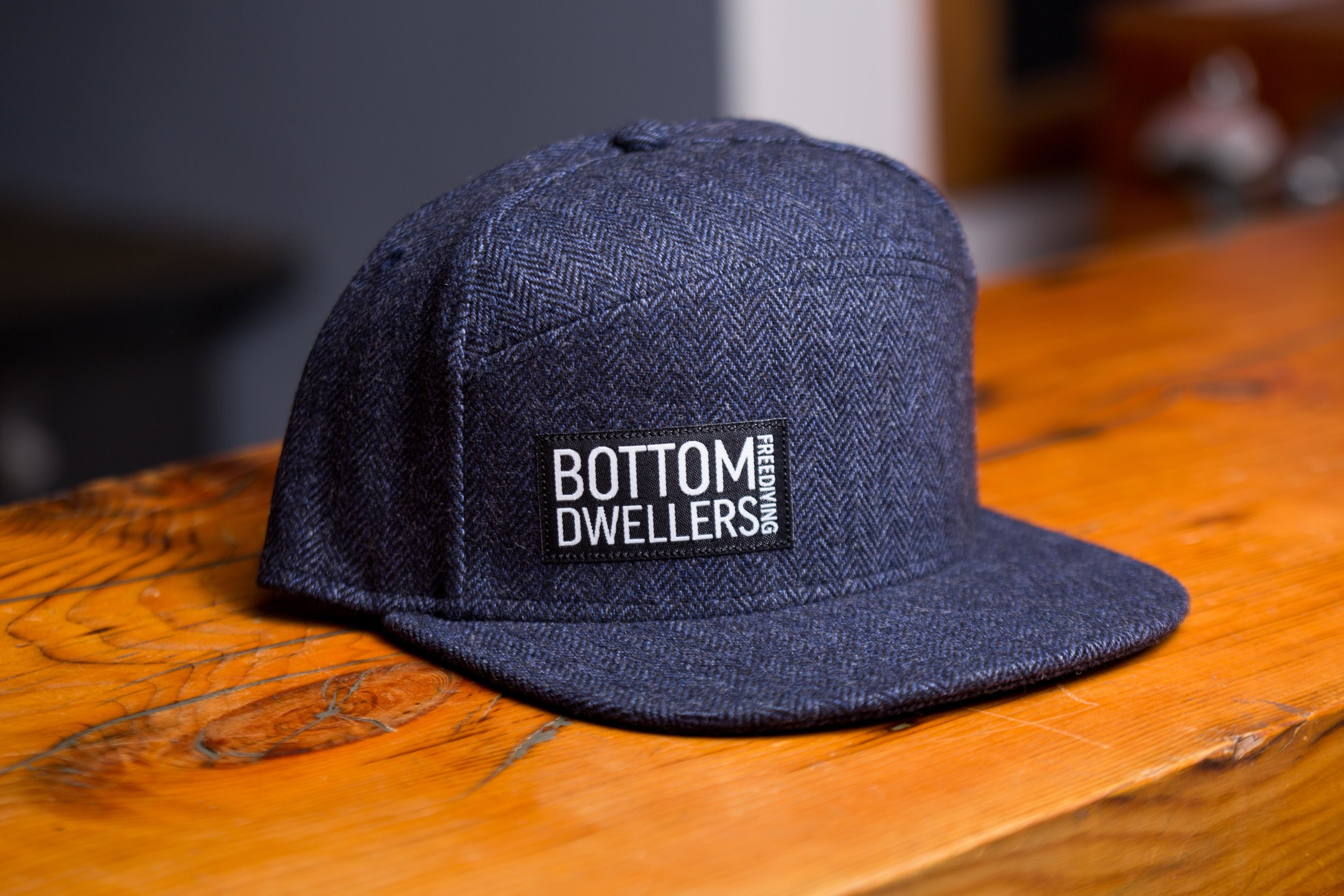 BOTTOM_DWELLERS_WEB_RESOLUTION-85.jpeg